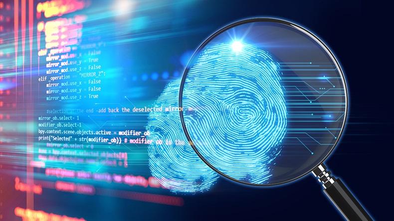 Cyber legal Peritos Informáticos