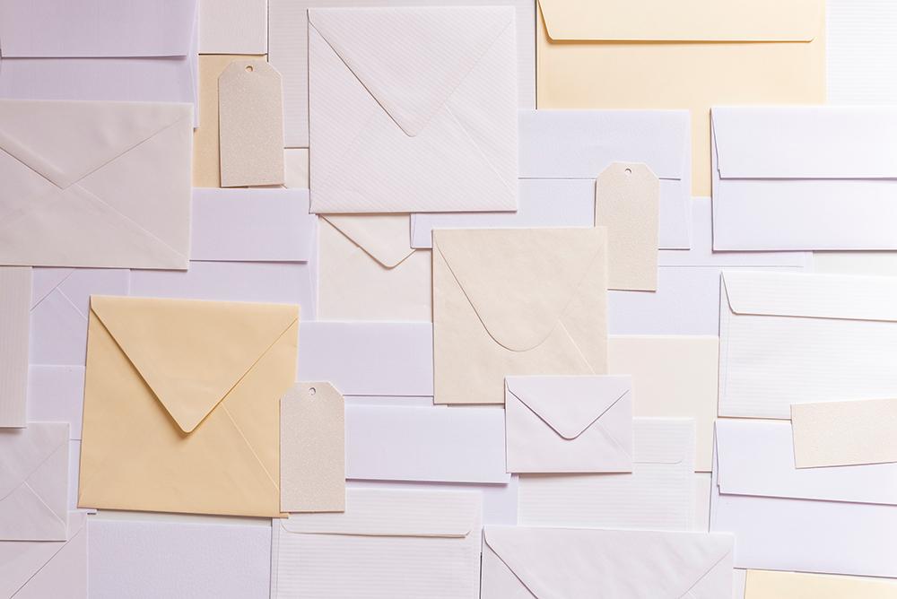 extraccion-certificacion-correos-electronicos