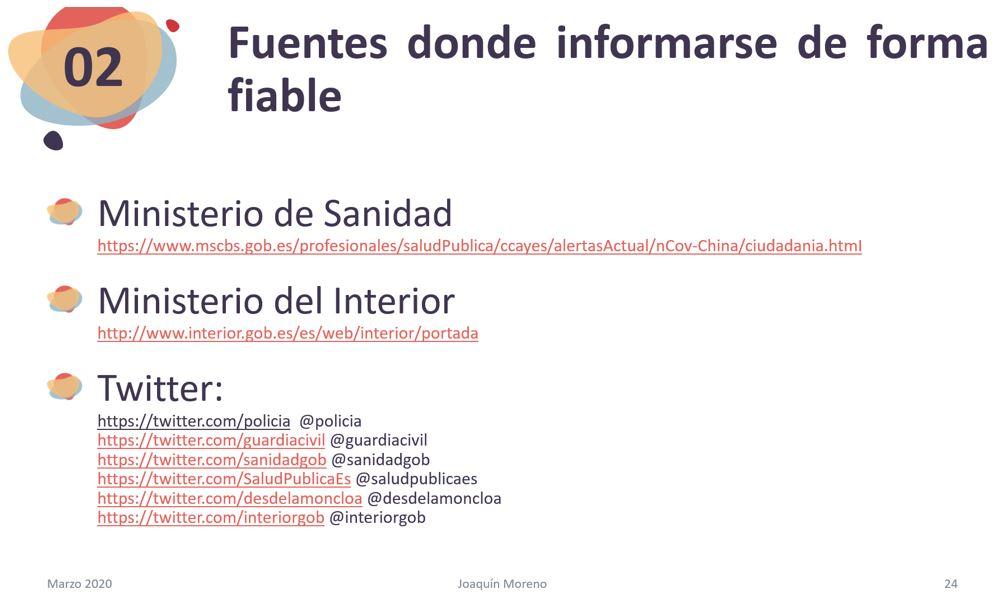 IP Peritos Informáticos 04