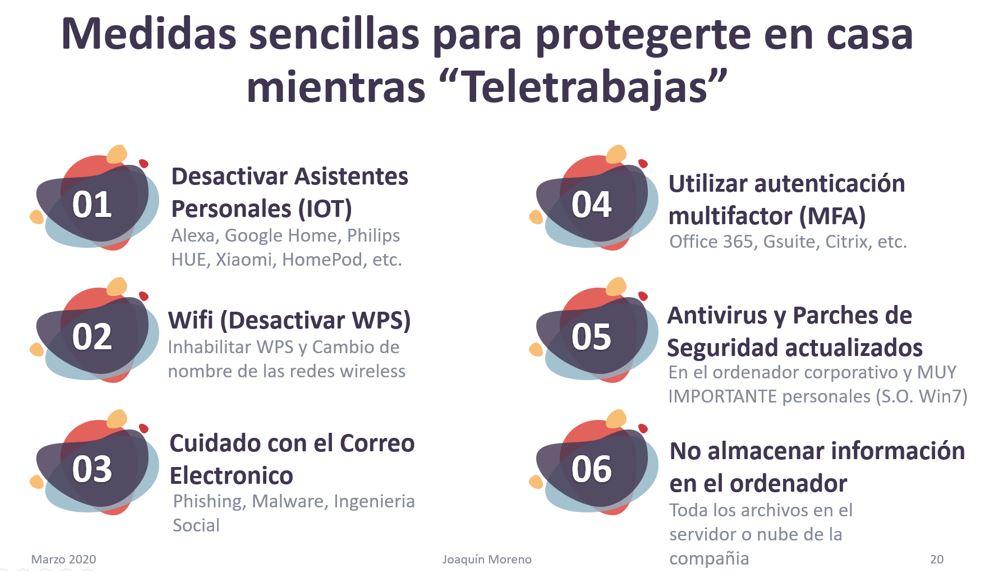 IP Peritos Informáticos 05