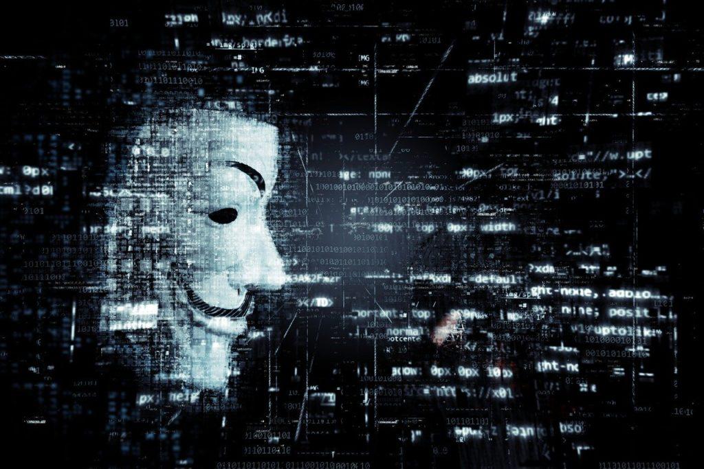 anonymous-ciberdelitos