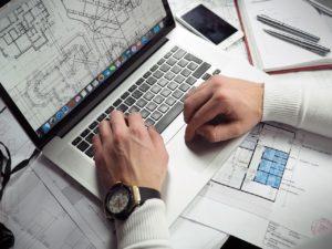Monitorización de los equipos informáticos