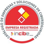 IP-peritos-incibe