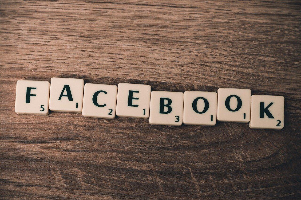 Certificación de redes sociales